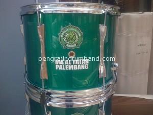 Jual peralatan drumband lengkap
