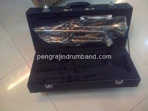 jual drumband terbaik indonesia
