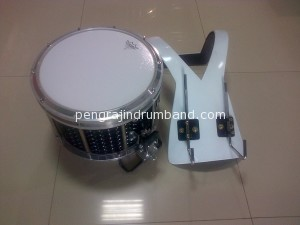 jual marching band