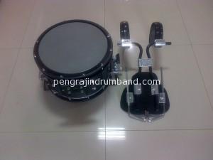 jual marchingband drumband