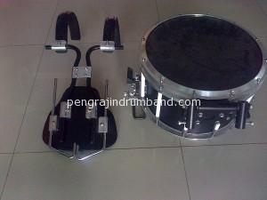 jual peralatan dan perlengkapan drumband jogja