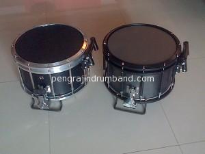 jual perlengkapan drumband