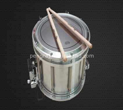 pusat drumband bantul