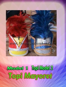 jual baju drumband kostum drumband seragam drumband yogyakarta