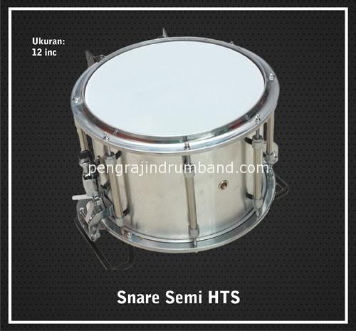 harga snare drum