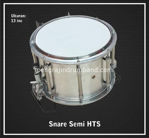 alat marching band