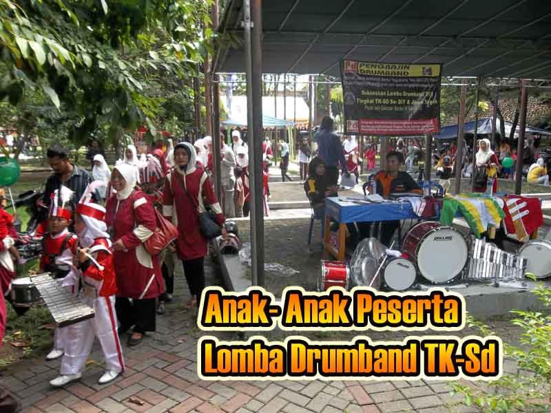 Jual Alat Marching Band   PENGRAJIN ALAT DRUMBAND  JUAL PERALATAN