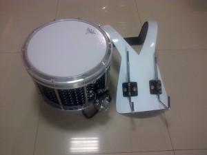 jual alat musik drumband