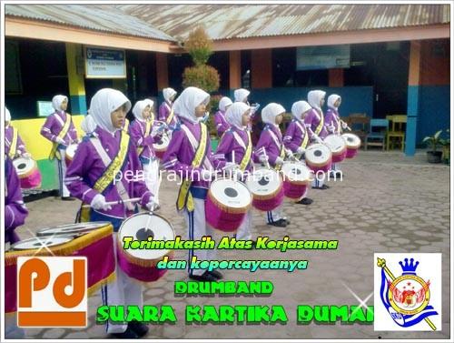 jual-drumband-02