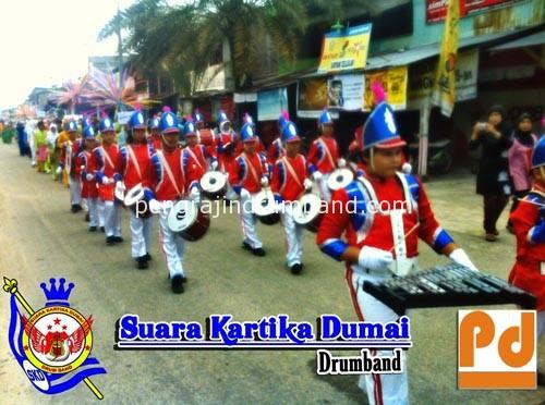 jual-drumband-03
