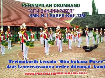 jual-drumband-04