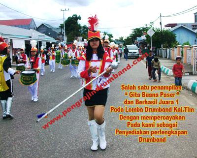 jual-drumband-05