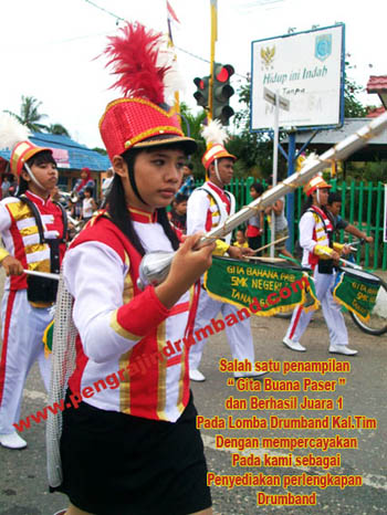 jual-drumband-06