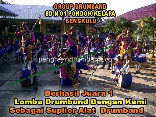 jual-drumband-09