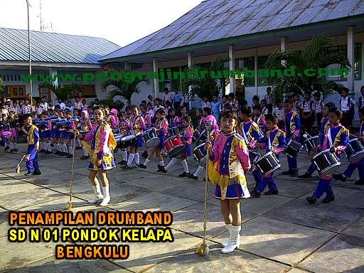 jual-drumband-10