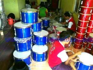 jual drumband 3