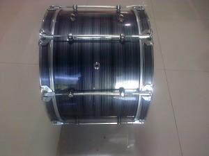 jual alat drumband di