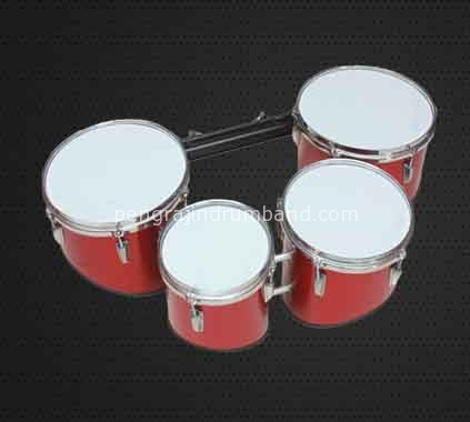 jual alat drumband marching band jogja