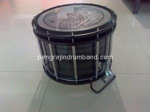 jual peralatan drumband