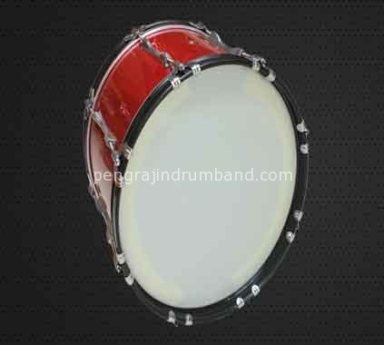 pusat alat-alat drumband jogja