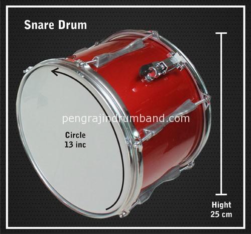 harga snare drumb