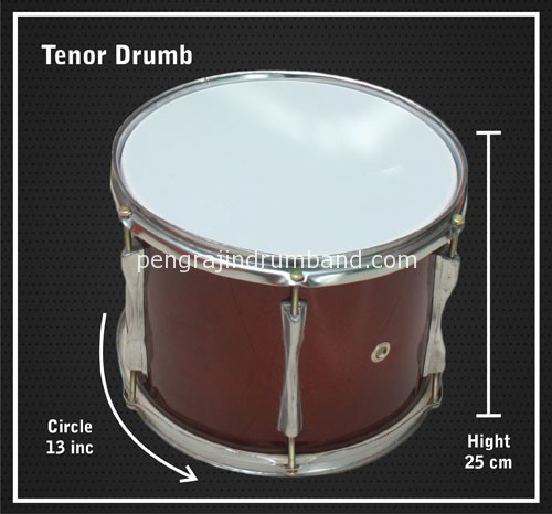 harga alat drumband