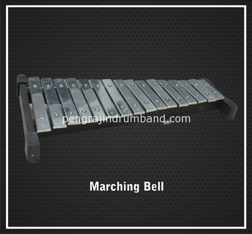 harga marching band tk