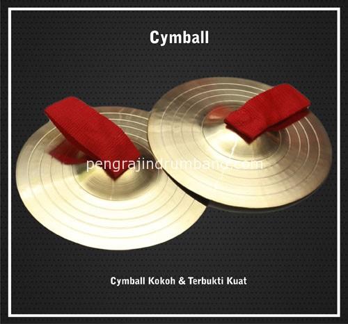 drumband smp