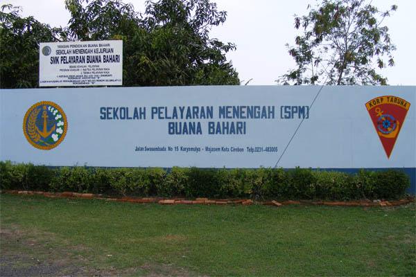 661_sekolah1