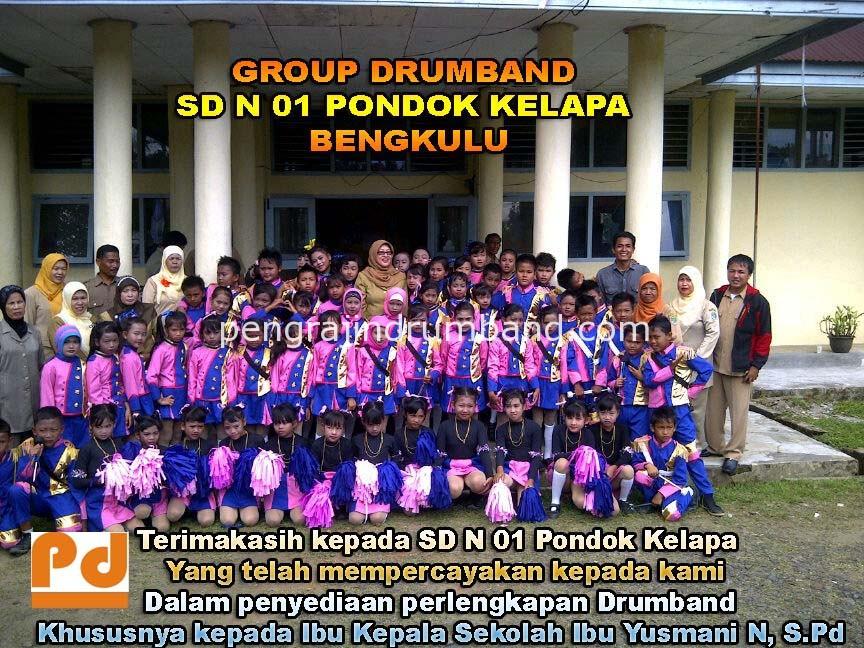 jual-drumband-08 (2)