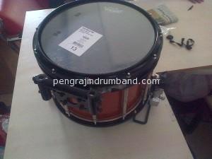 jual drumband (1)