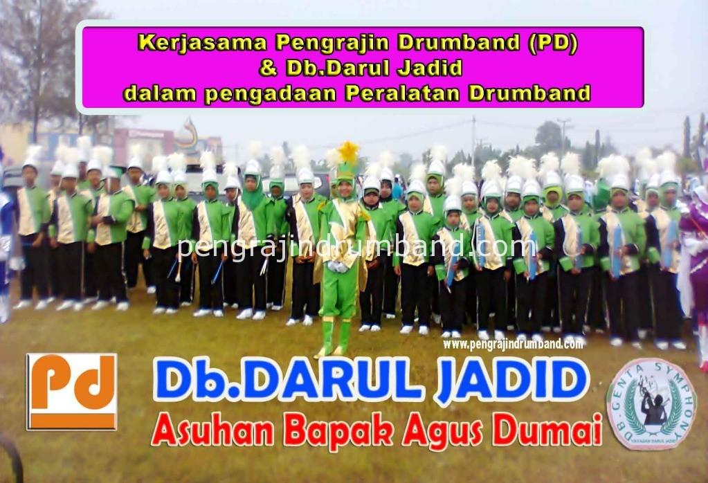 jual-drumband-16