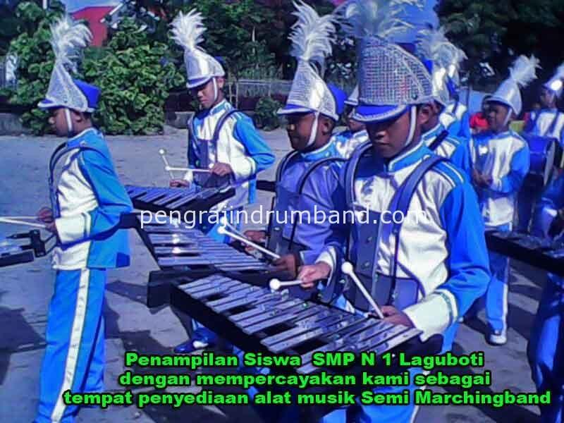 jual-drumband-19
