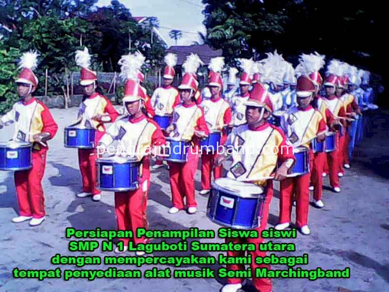jual-drumband-20