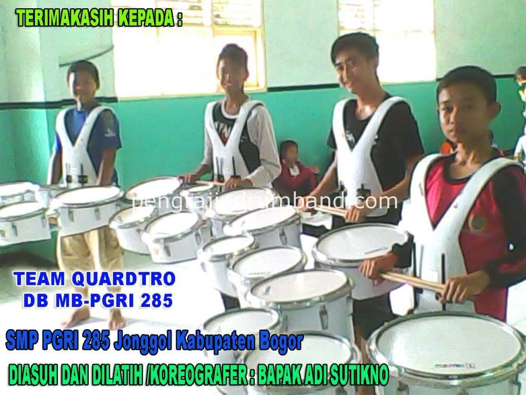 jual-drumband-24