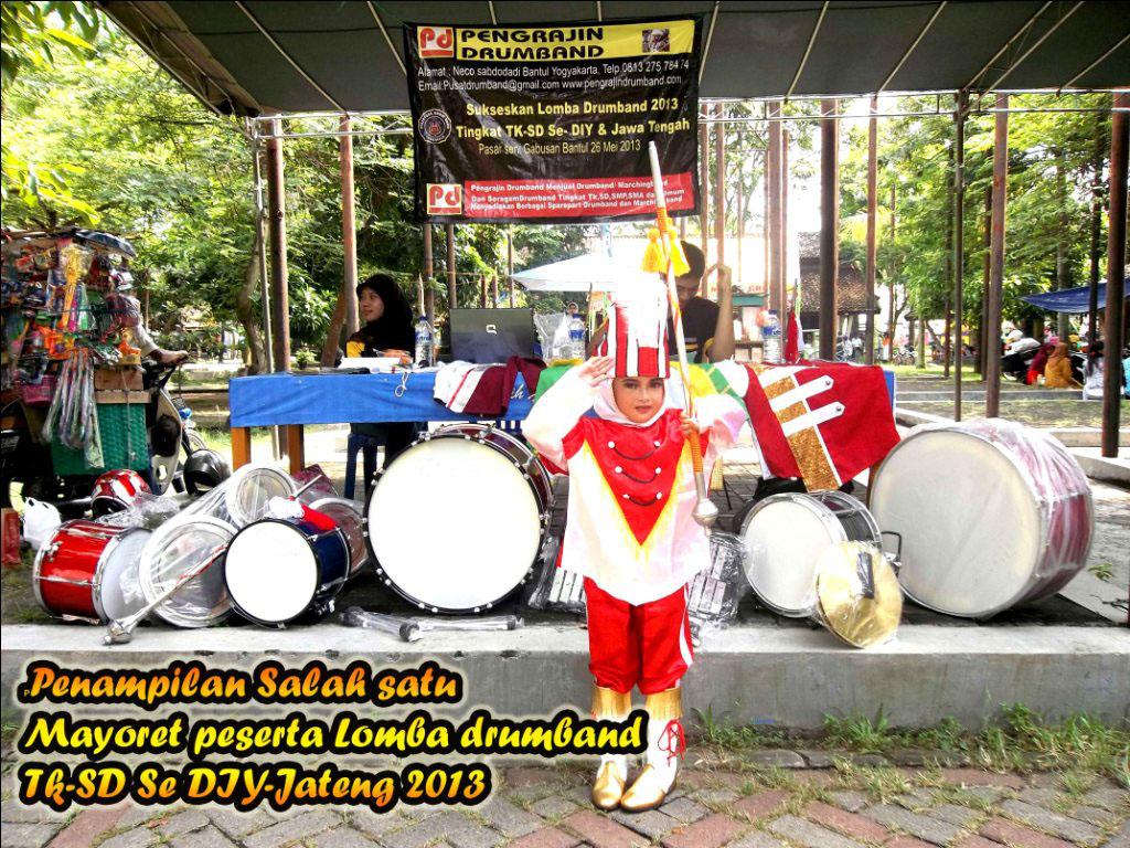 jual-peralatan-drumband1