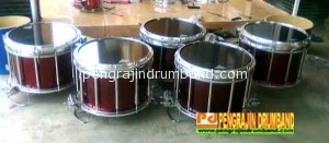 pengrajin-drumband-06