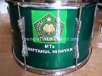pengrajin-drumband-07