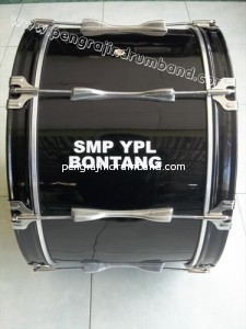 pengrajin-drumband-10