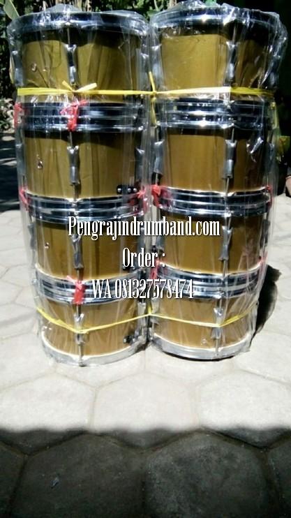 10jual alat drumband alat marchingband 081327578474 alat
