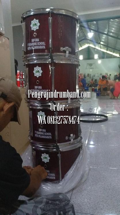 11jual alat drumband alat marchingband 081327578474 alat