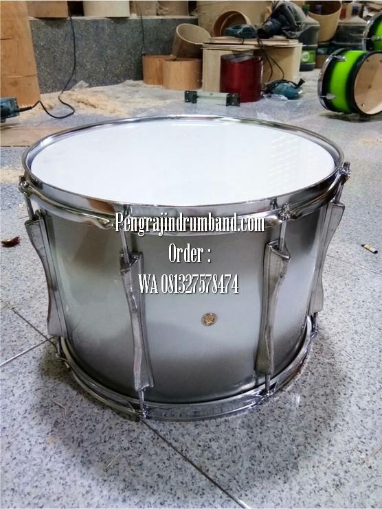 12jual alat drumband alat marchingband 081327578474 alat