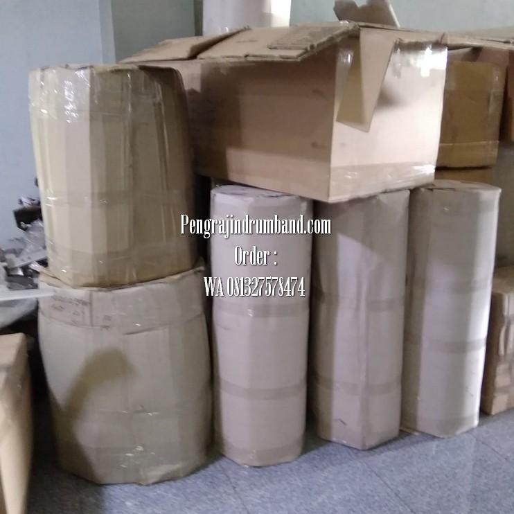 12jual alat drumband alat marchingband 081327578474 pengiriman