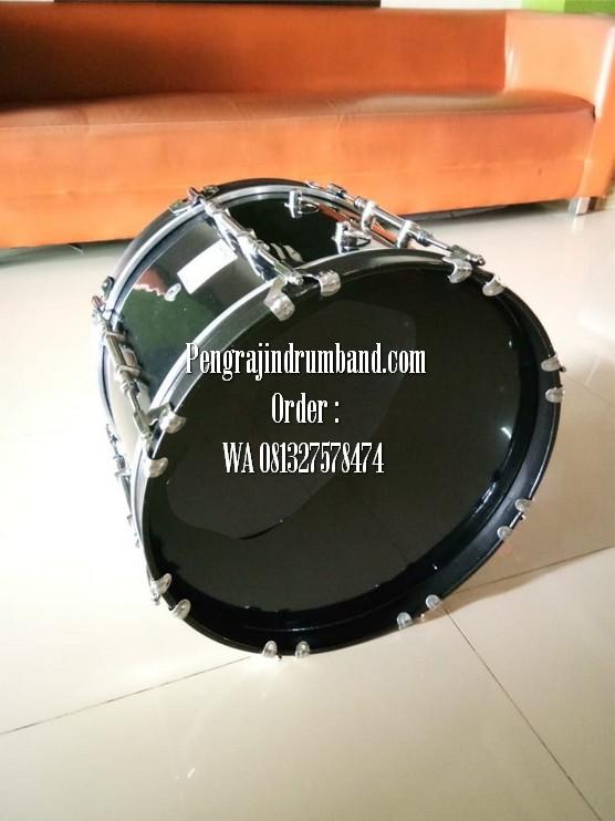 13jual alat drumband alat marchingband 081327578474 alat