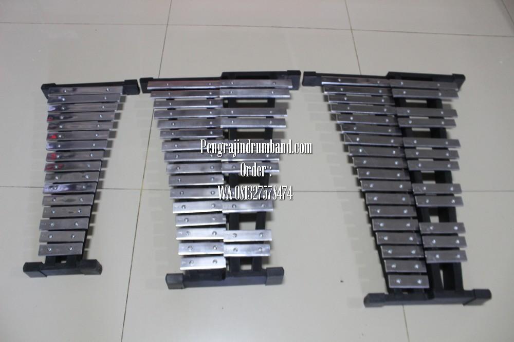 15jual alat drumband alat marchingband 081327578474 alat
