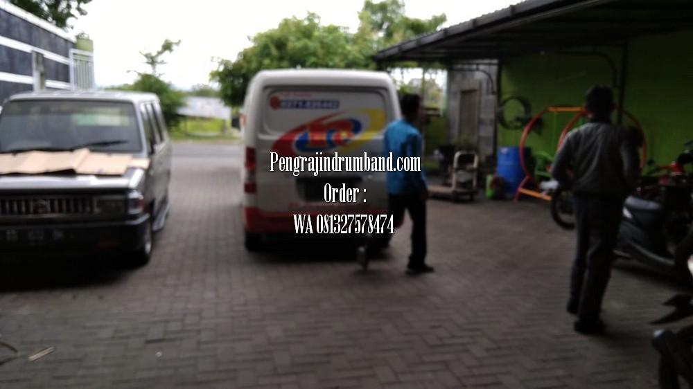 15jual alat drumband alat marchingband 081327578474 pengiriman