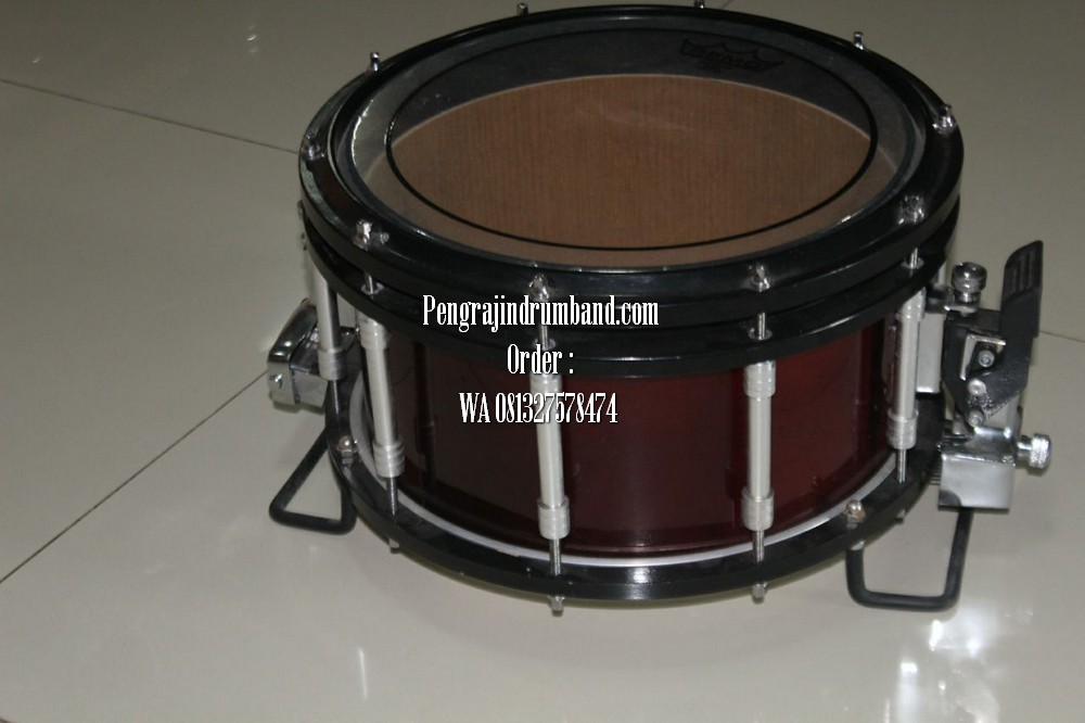 16jual alat drumband alat marchingband 081327578474 alat