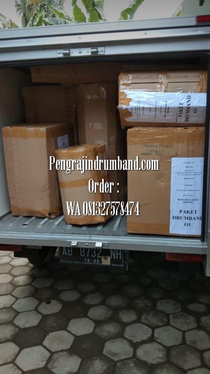 16jual alat drumband alat marchingband 081327578474 pengiriman