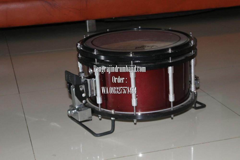 17jual alat drumband alat marchingband 081327578474 alat