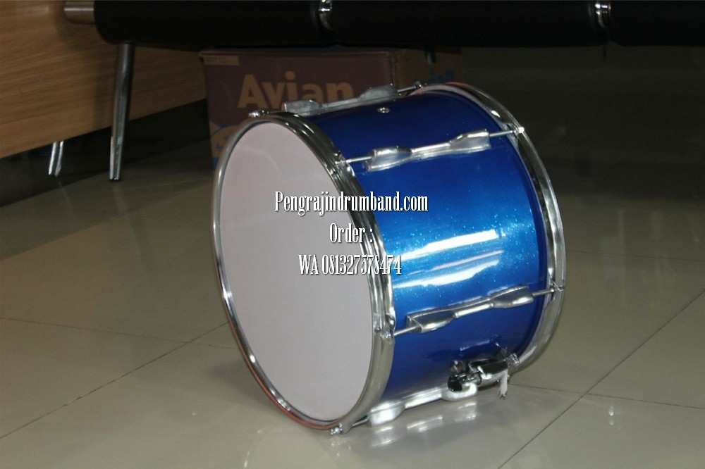 18jual alat drumband alat marchingband 081327578474 alat